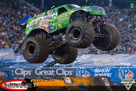 all monster trucks in monster jam east rutherford new jersey u2013 monster jam u2013 june 17 2017 jester
