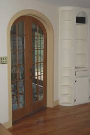 interior design view home doors interior room design plan classy