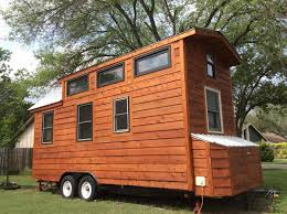 tiny house colorado tiny houses for sale in colorado tiny house portable tiny houses