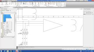 autocad electrical 2016 u2013 my symbols are too large small