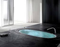 astonishing modern bathtub designs pictures ideas surripui net