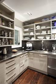 Kitchen Scullery Designs Kitchen Design Academy Kitchen Design Academy New Gazette 5