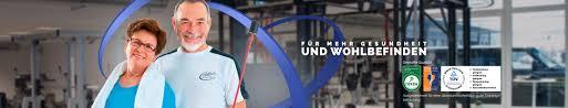 Reha Bad Zwischenahn Reha Sport Im Reha Verein Aktivo Der Fitnessdiscounter In