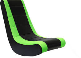 Gaming Lounge Chair Leather Armless Chair For Living Room Most Comfortable Gaming