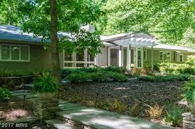 rock creek gardens condos for sale in silver spring