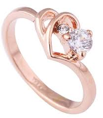 s day rings valentines day rings best gifts for valentines day