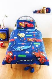 Cars Duvet Cover Disney Pixar Cars Single Duvet Set Duvet Cover 100 Cotton