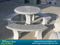 Marble Table Tops For Sale by Marble Round Table Tops Marble Round Table Tops Suppliers And