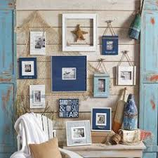 Nautical Themed Home Decor Nautical Theme For Guest Bathroom Can U0027t Be Sad When You Think You