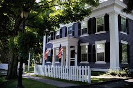 virtual house paint colors exterior paint color combinations blue