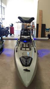 201 best kayak and boat accessories images on pinterest kayak