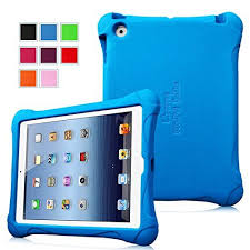 black friday deals for ipads on amazon 152 best come to see our offers images on pinterest case for