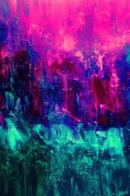 Paint Colorful - original abstract painting by jenniferflannigan my artwork