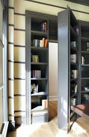 Bookcase Plans With Doors Bookcase With Gun Cabinet Hercegnovi2021 Me