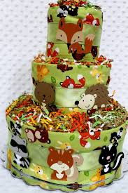 woodland animals baby shower decorations www awalkinhell com