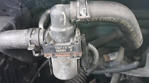 nissan titan jackson ms 04 titan water control valve nissan titan forum