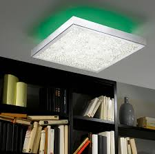 battery operated ceiling light with remote control hton bay ceiling fan remote control battery operated light with