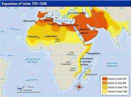 west africa map quiz west empires trivia questions proprofs quiz