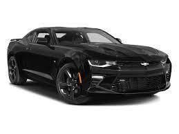 black on black camaro chevrolet camaro in lebanon bill estes chevrolet buick gmc