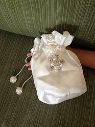 wedding money money bag for wedding home decor xshare us