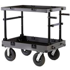 Cart by Professional Video Production Carts B U0026h Photo Video