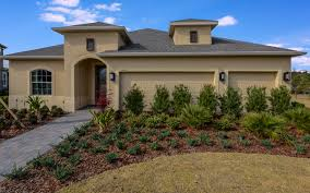 hamlin overlook in winter garden fl new homes u0026 floor plans by