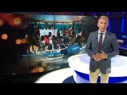 christmas island hit news videos