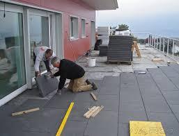 piastrelle x esterni piastrelle per esterni a buon prezzo pavimenti elastici warco