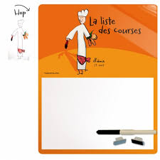 memo cuisine original memo cuisine original sandwich sticky postit notes memo pad with