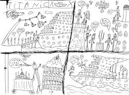 lovely titanic coloring pages 86 in coloring pages for kids online
