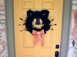 Cute Diy Halloween Decorations 335 Best Diy Halloween Images On Pinterest Diy Craft Projects