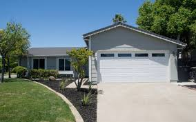 sacramento area home prices continue to rise in tight market the