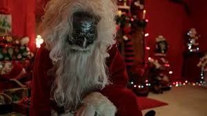 merry christmas u2014 forever midnight