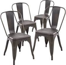 Vintage Bistro Chairs Patio Astounding Bistro Chairs For Sale Bistro Chairs For Sale