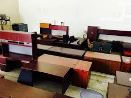 Office Furniture Liquidators Houston by Ace Office Furniture Houston New U0026 Used Office Furniture