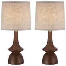 best 25 lamp sets ideas on pinterest table lamp sets moroccan