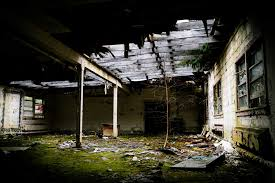 ghost towns of washington redmond u0027s nike missile site seattlepi com