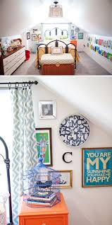 32 best new house ideas images on pinterest canadian tire rug
