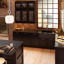 maple cabinet kitchen ideas photos hgtv