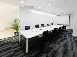 Interior Design For Hall In India Freedom Of Design I Architects I Bangalore