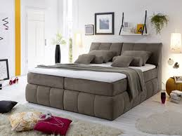 conforama catalogue chambre best chambre a coucher conforama dolce gallery seiunkel us