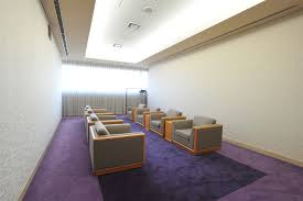 international conference rooms 名古屋国際会議場