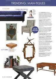 History Of Chesterfield Sofa by Pearson Inspiration Luxury Furnishings U0026 Textiles June 2012