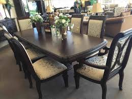 raymour and flanigan dining room sets raymour and flanigan living room chairs classic living room