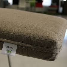 Lane Furniture Upholstery Fabric Sunbrella 8319 0000 Linen Stone Upholstery Fabric Patio Lane