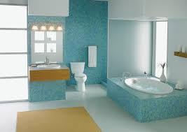 ideas for bathroom wall decor decoración baño baño ideas para and room