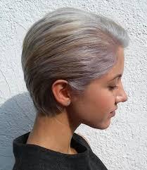 hairstyles for short hair cute girl hairstyles short hair styles for teenage girls hairstyle for women man