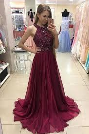 plus size prom dress on luulla