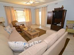 When Is The Best Time To Buy Living Room Furniture The Crowds Are Gone Prices Are Reduced Gr Vrbo
