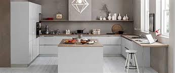 cuisine blanche sol noir cuisine blanche sol gris beautiful noir 3 soie 1600 678 lzzy co